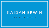 Home Staging, Home Staging San Francisco, Staging San Francisco, Bay Area, Kaidan Erwin Interior Design
